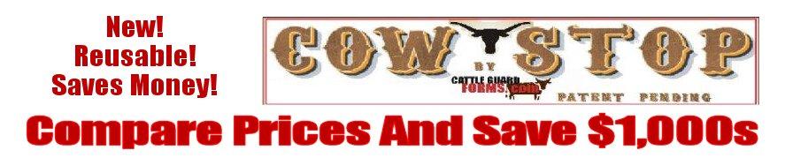 cowstop